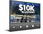 10k Blueprint Video Upgrade MRR Video