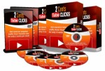 2 Cents Tube Clicks Resale Rights Video