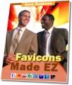 Favicons Creator Mrr Software