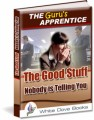 The Good Stuff Nobody IS Telling You Mrr Ebook