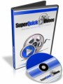 10 Super Quick Videos 2 Mrr Video