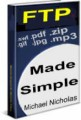 Ftp Made Simple Resale Rights Ebook