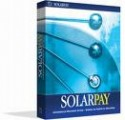 Solarpay Payment Processor Personal Use Script