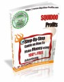 Squidoo Profits MRR Ebook