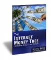 The Internet Money Tree Resale Rights Ebook