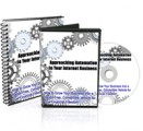 Approaching Automation In Your Internet Business MRR ...