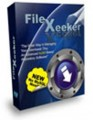File Xeeker Lite Resale Rights Software