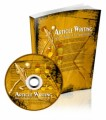 How To Become A Top Notch Writer Mrr Ebook With Audio