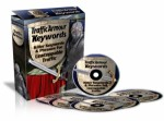 Traffic Armour Keywords Resale Rights Video