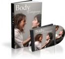 Body Language - Audio Mrr Ebook With Audio
