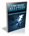 Link Wheel Mastery Personal Use Ebook
