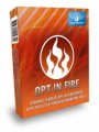 Opt-In Fire Resale Rights Software