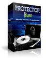 Protector Buzz MRR Software