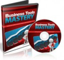 Business Tools Mastery PLR Video