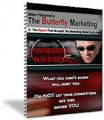 Butterfly Marketing Manuscript Personal Use Ebook With Audio