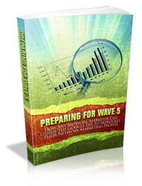 Preparing For Wave 5 MRR Ebook
