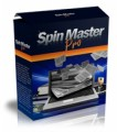 Spin Master Pro Mrr Software