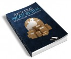 Easy Ebay Profit System Resale Rights Ebook