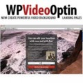 Wp Video Optin Plugin Developer License Video