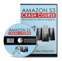 Amazon S3 Crash Course Video Upgrade Resale Rights ...