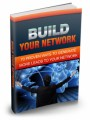 Build Your Network MRR Ebook