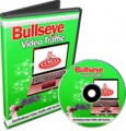 Bullseye Video Traffic PLR Video With Audio