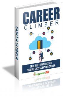Career Climber MRR Ebook