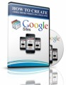 Create A Mobile Site Quickly Using Google Sites PLR Video