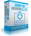 Dropin Reviews Pro MRR Software