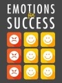 Emotions For Success MRR Ebook