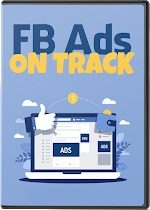 Fb Ads On Track MRR Video With Audio