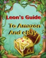 Guide To Amazon And Ebay Give Away Rights Ebook