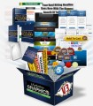 Marketing Graphics Toolkit V3 Personal Use Graphic