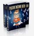 Passive Income Hero Personal Use Ebook