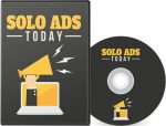 Solo Ads Today MRR Video
