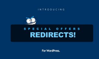 Special Offers Redirects Personal Use Software
