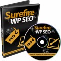 Surefire Wp Seo PLR Video With Audio