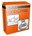 Survive Food Crisis Flipping Niche Blog Personal Use ...