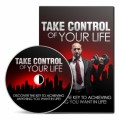 Take Control Of Your Life Personal Use Ebook With Audio