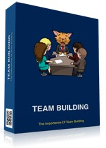 Team Building Personal Use Ebook