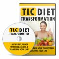 Tlc Diet Transformation Upgrade MRR Video With Audio