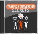 Traffic Conversion Secrets MRR Audio