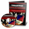 Traffic Unleashed MRR Video
