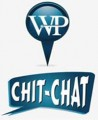 Wp Chitchat Plugin Personal Use Script With Video