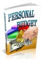 10 Personal Budgets PLR Article