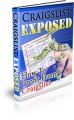 Craigslist Exposed - How To Profit From Craigslist Plr Ebook