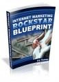 Im Rockstar Blueprint MRR Ebook