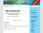 20 Instant Resale Templates V1 Personal Use Template