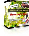 Guide To Private Label Rights : Version 2 MRR Ebook