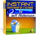 Instant Software Riches Give Away Rights Ebook